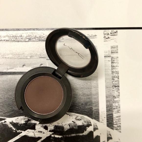MAC Cosmetics Other - MAC✨Eye Shadow/ EMBARK
